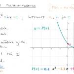 MAA2, Toisen asteen polynomifunktio, tulostusversio