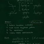 N-asteisen polynomiepäyht. ratkaiseminen