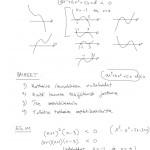 N-asteisen polynomiepäyht. ratkaiseminen, tulostus