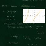 Rationaaliepäyhtälö: teoriaa ja esim 1