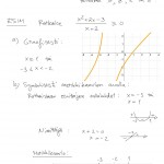 Rationaaliepäyhtälö: teoriaa ja esim 1, tulostus