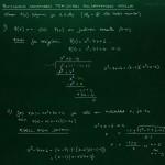 Kolmannen asteen polynomin tekijöihinjako
