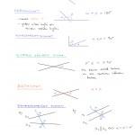 MAA3, kulmaan liittyviä käsitteitä, tulostusversio