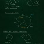 MAA3, monikulmioiden peruskäsitteitä