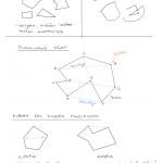 MAA3, monikulmioiden peruskäsitteitä, tulostusversio