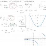 Raja-arvoesimerkkejä, osa 1, tulostus