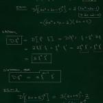 Funktion potenssin derivointikaavan johdattelu