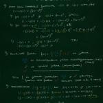 MAA8, yhdistetty funktio, esimerkkejä, osa 3