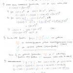 MAA8, yhdistetty funktio, esimerkkejä, osa 3, tulostusversio