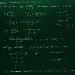 MAA8, yhdistetyn funktion derivaatta, osa 3