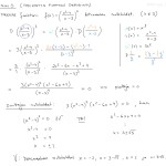 MAA8, yhdistetyn funktion derivaatta, osa 3, tulostusversio