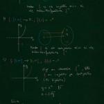 Milloin funktiolla on käänteisfunktio?