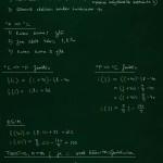 Celsius-Fahrenheit -muunnokset
