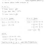 Celsius-Fahrenheit -muunnokset, tulostus