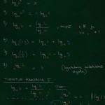 Logaritmin ominaisuuksia