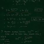 Logaritmien laskusääntöjä
