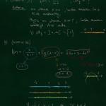 YO-esimerkkejä logaritmien määrittelyehdoista