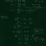 Esimerkkejä logaritmiyhtälöistä