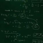 Logaritmifunktion derivaatta: esimerkkejä