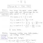 Todennäköisyyden kertolaskusääntö: kaava & esim (tulostus)