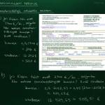 Ennakonpidätys ja lopullinen verotus