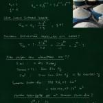 Geometrisen lukujonon summa
