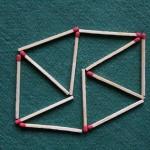 Viikon 22/2012 pulmatehtävän ratkaisu