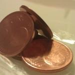Viikon 50/2012 pulmatehtävän ratkaisu, tapa 1, kuva 2